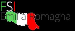 FSI Scacchi Emilia Romagna